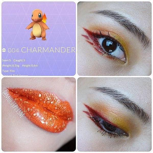 pokemon charmander.jpg