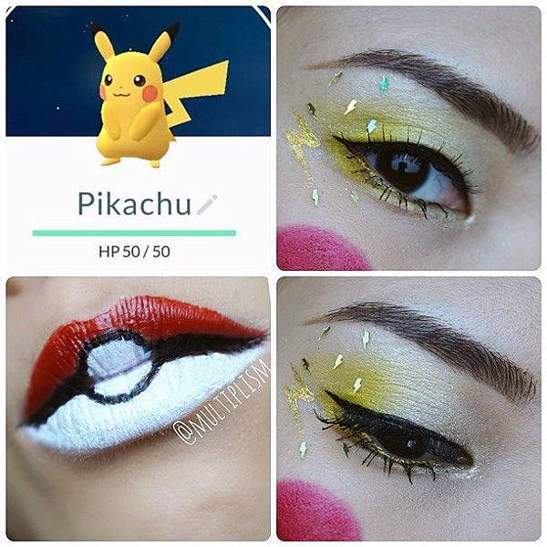 pokemon pikachu.jpg
