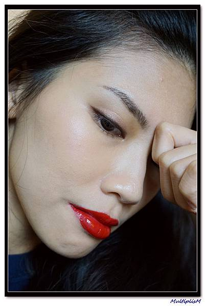 christian louboutin Lip Lacquer.jpg