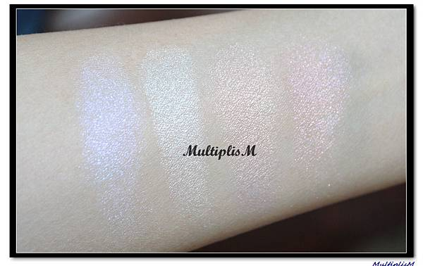 MAC EXTRA DIMENSION SKINFINISH swatch2.jpg
