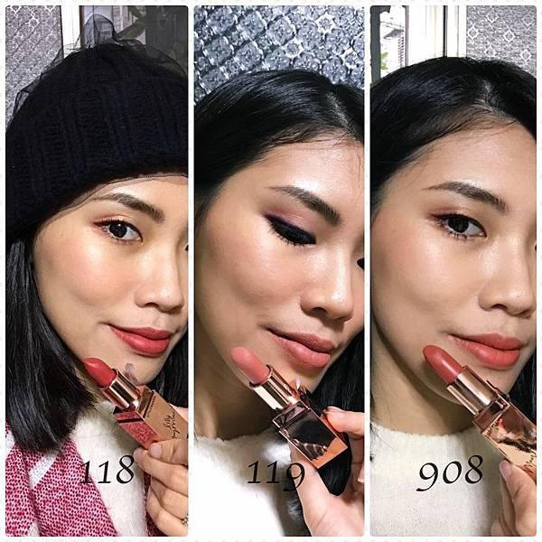 3ce lily maymac lip swatches.jpg