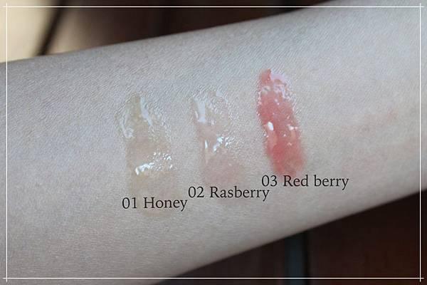 clarins lip oil swatches.jpg
