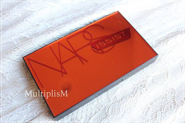Narsissist unfilter I cheek palette 3.jpg