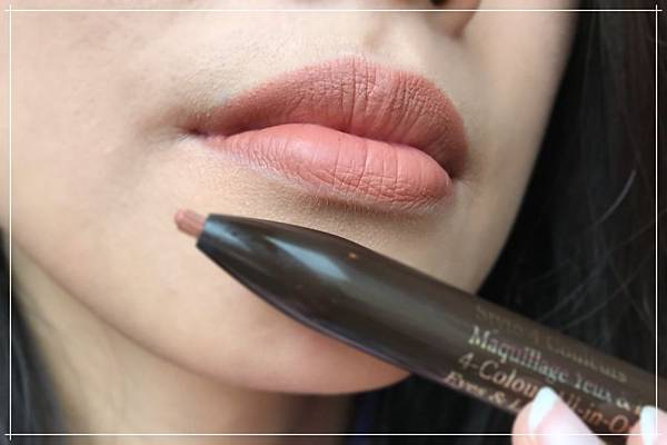 clarins all in one pen lip liner.jpg