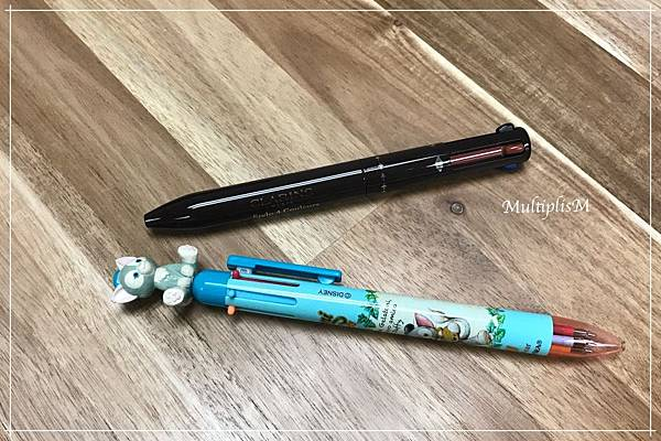 clarins all in one pen 2.jpg