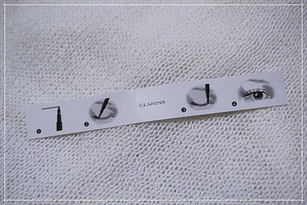 clarins 3 dots liner pen 3.jpg
