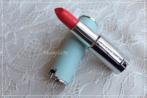 givenchy le rouge 322_1.jpg