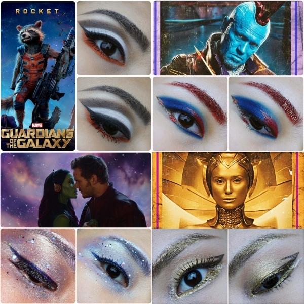guardians of the galaxy 2 下.jpg