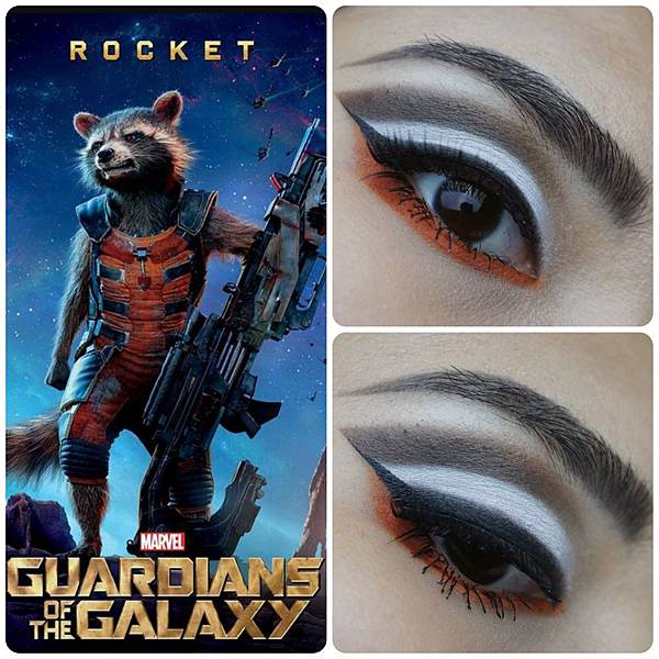 guardians rocket.JPG