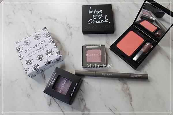 dazzshop makeup.jpg
