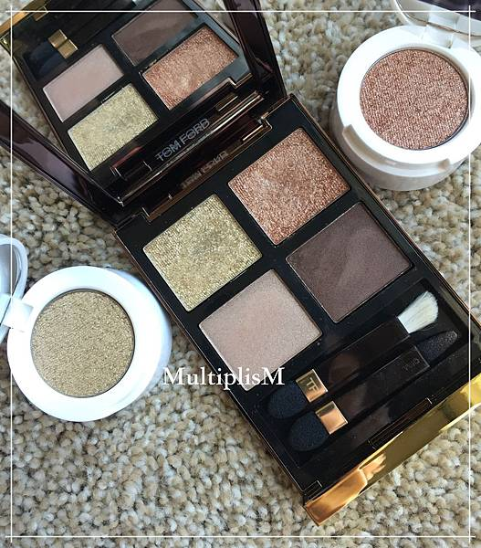 tom ford CREAM AND POWDER EYE COLOR compare.jpg