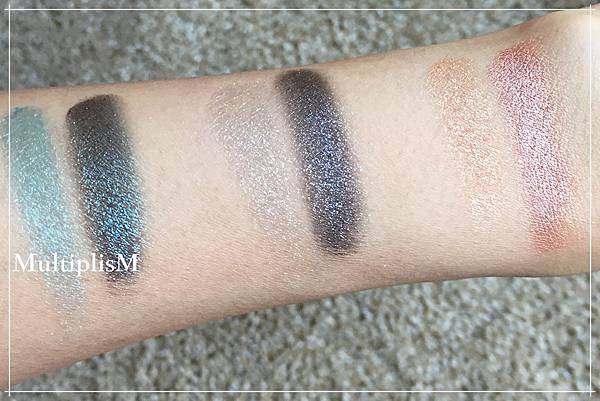 tom ford CREAM AND POWDER EYE COLOR swatches.jpg