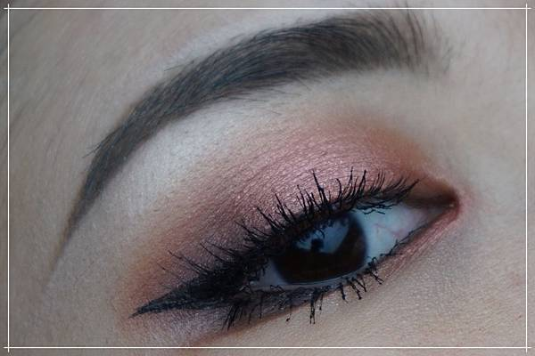 URBAN decay naked heat eye makeup_1.jpg