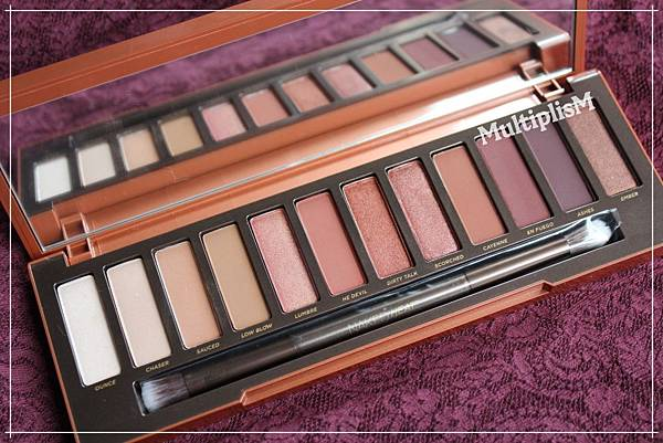 urban decay naked heat_1.jpg