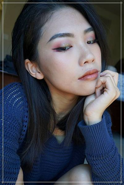 huda beauty matte liquid lipstick trendsetter.jpg