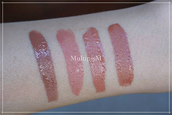 huda beauty matte liquid lipstick nude swatch.jpg