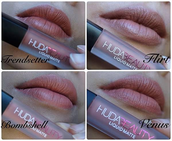 huda beauty matte liquid lipstick nude.jpg