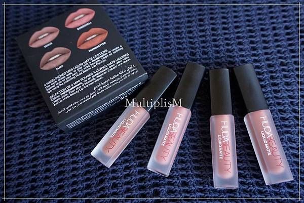 huda beauty matte liquid lipstick.jpg