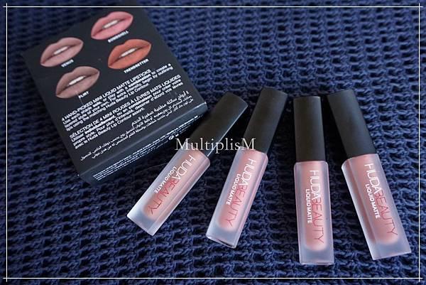 huda beauty matte liquid lipstick.jpg