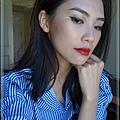 mac lee hi lipstick_3.jpg