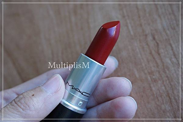 mac lee hi lipstick_2.jpg