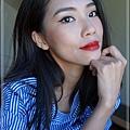 mac lee hi lipstick_4.jpg