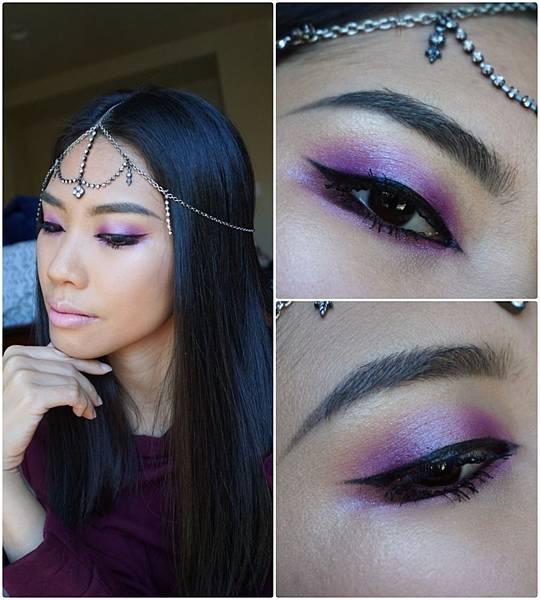 huda beauty desert dusk palette makeup.jpg