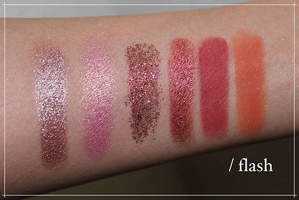 huda beauty desert dusk palette swatches.jpg