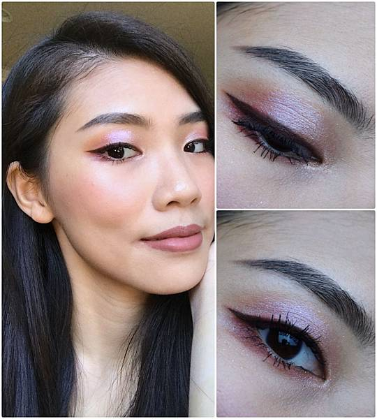 huda beauty desert dusk palette makeup3.jpg
