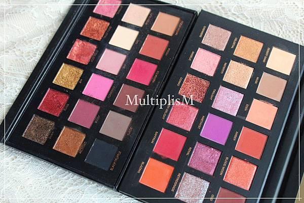 huda beauty desert dusk palette vs rosegold.jpg