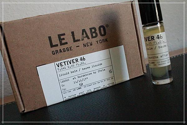 le labo box.jpg