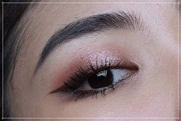nars wanted palette_eyemakeup1.jpg
