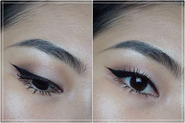 nars wanted palette_eyemakeup2.jpg