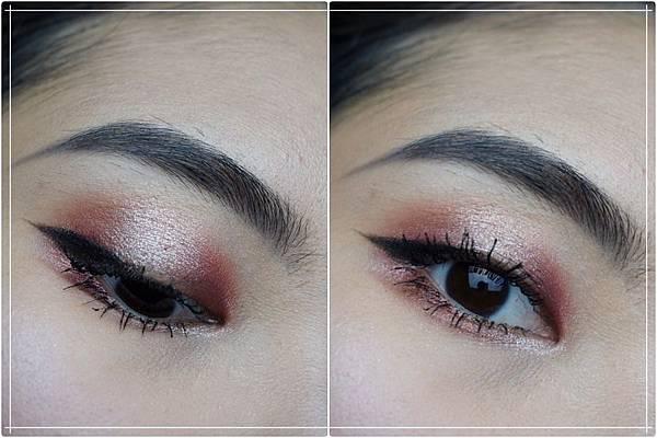 nars wanted palette_eyemakeup3.jpg