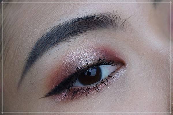 nars wanted palette_eyemakeup3-1.jpg