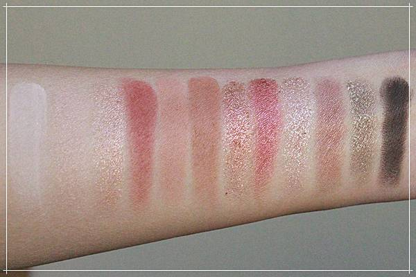 nars wanted palette_swatches.jpg