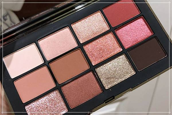 nars wanted palette_3.jpg