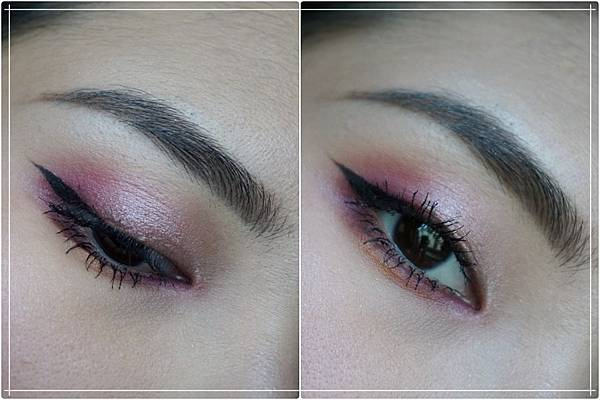 huda beauty obsessions mauve eye makeup.jpg