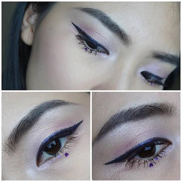 nars danger control eye_makeup.jpg