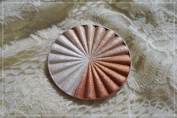 ofra highlighter everglow.jpg