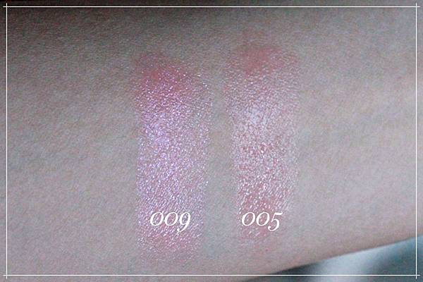 Dior Addict Lip Glow Color Reviver Balm swatch.jpg
