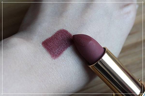 pat mcgrath mattetrance lipstick flesh3 swatch.jpg