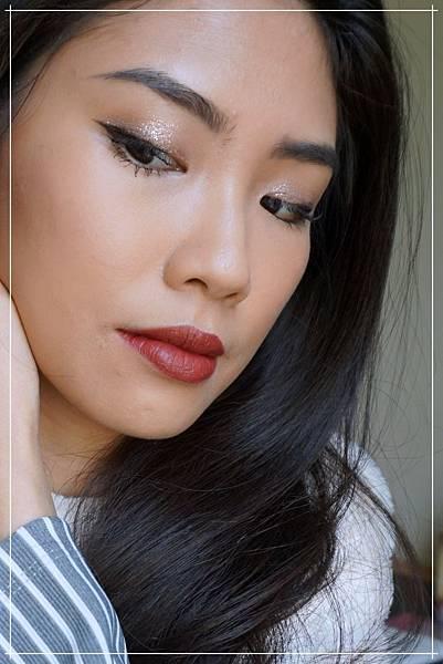 pat mcgrath mattetrance lipstick flesh3_3.jpg