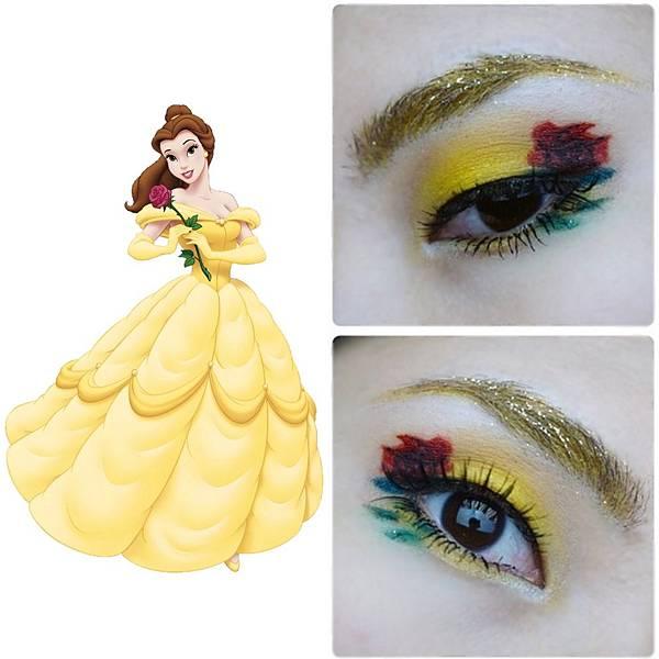 disney princess eye makeup Belle.jpg