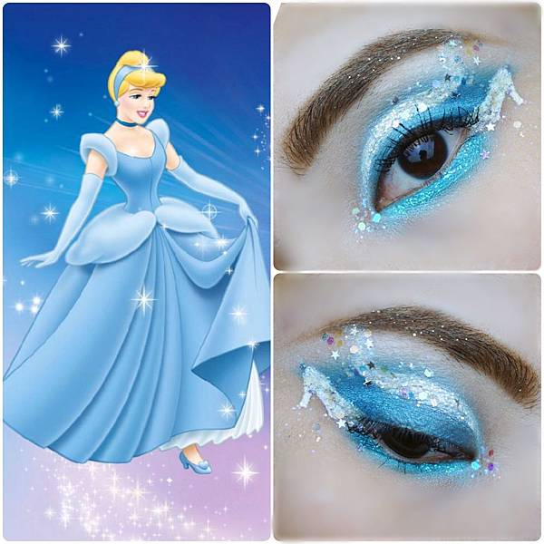 disney princess eye makeup Cinderella.jpg