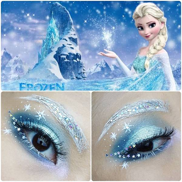 disney princess eye makeup Elsa.jpg