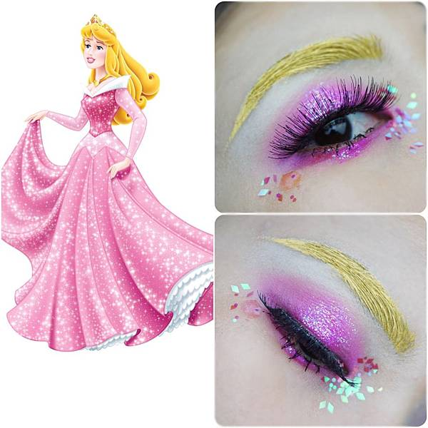 disney princess eye makeup Aurora.jpg