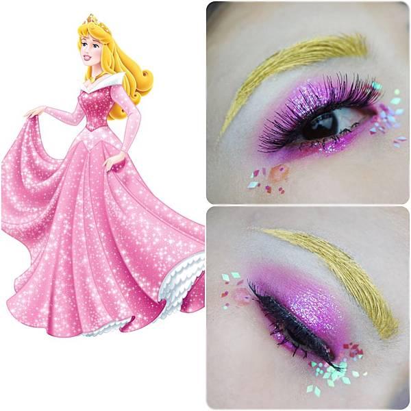 disney princess eye makeup Aurora.jpg