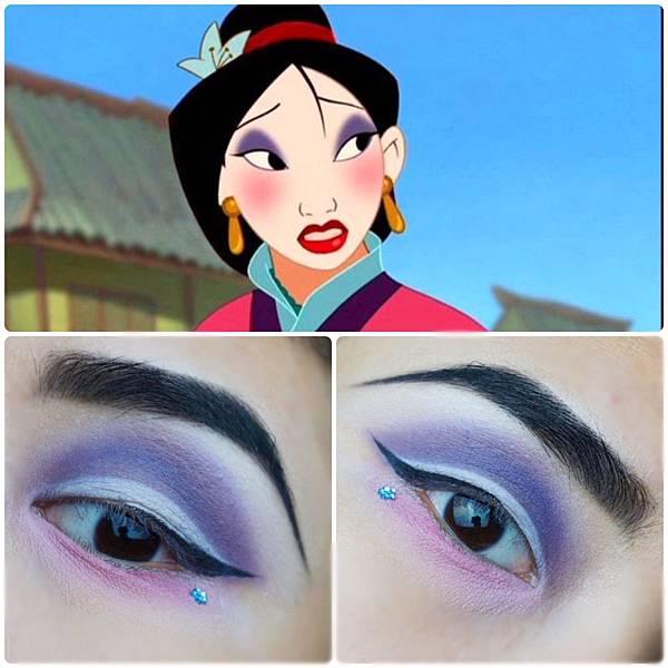 disney princess eye makeup Mulan.jpg