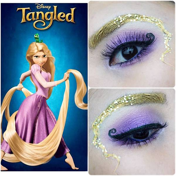 disney princess eye makeup Rapunzel.jpg